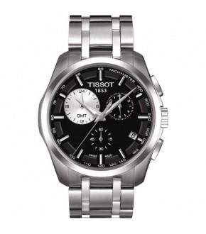 Tissot T0354391105100 - T035.439.11.051.00
