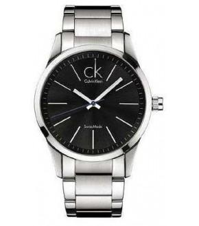 Calvin Klein K2241102