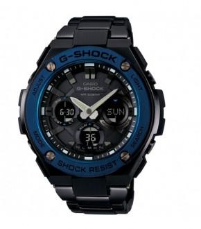 Casio GST-S110BD-1A2DR - CAS-GSTS110BD1A2DR