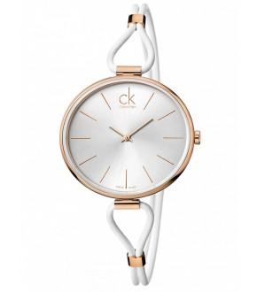 Calvin Klein K3V236L6
