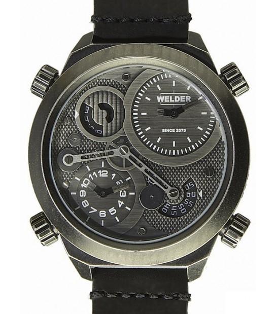Welder Watch WR401