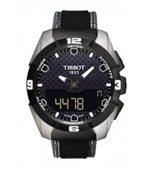 Tissot T0914204605101 - T091.420.46.051.01