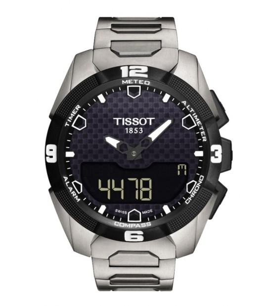 Tissot T0914204405100 - T091.420.44.051.00