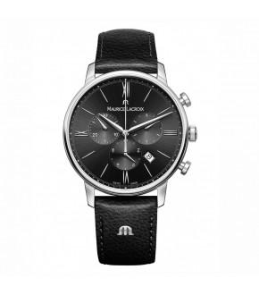 Maurice Lacroix ML-EL1098SS001310-1