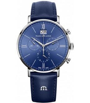 Maurice Lacroix ML-EL1088SS001410-1 - MLEL1088SS001410-1 - EL1088SS0014101