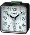 Casio TQ1401BDF