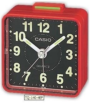 Casio TQ1404DF