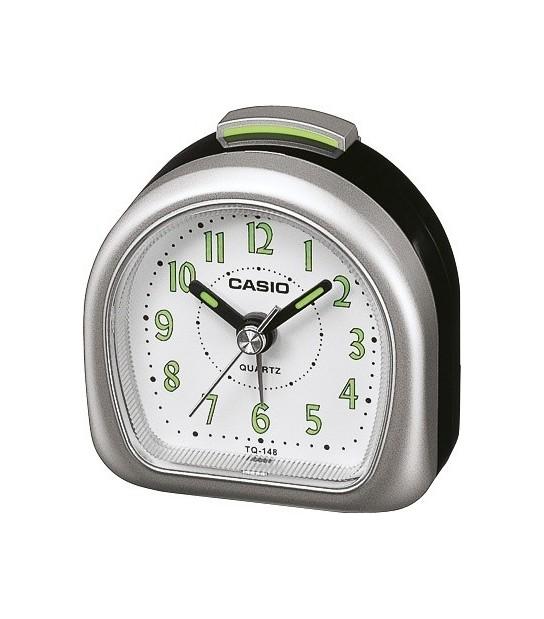 Casio TQ1488DF