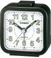 Casio TQ-141-1DF - CAS-TQ1411DF
