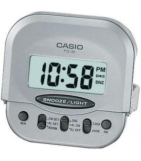 Casio PQ308DF