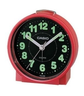 Casio TQ2284DF