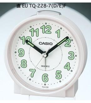 Casio TQ2287DF