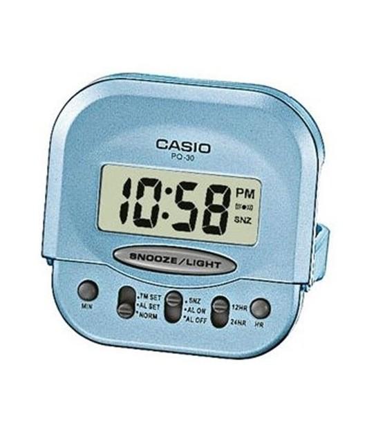 Casio PQ302DF