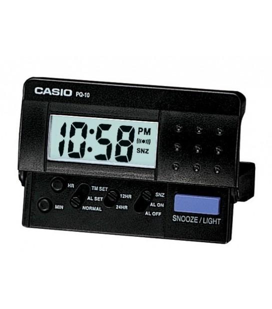 Casio PQ101R