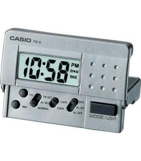 Casio PQ10D8RDF