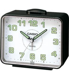 Casio TQ2181BDF