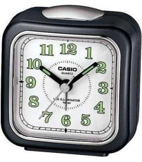 Casio TQ1571DF