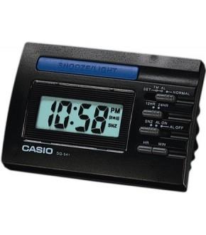 Casio DQ5411R