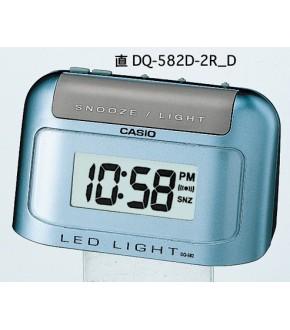 Casio DQ582D2RDF