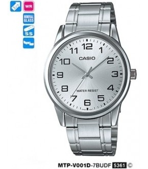 Casio MTP-V001D-7BUDF - CAS-MTPV001D7BUDF