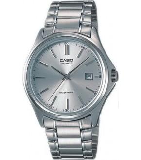 Casio MTP-1183A-7ADF - CAS-MTP1183A7ADF