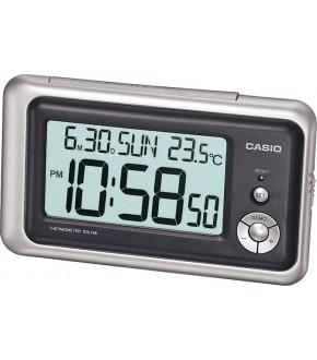 Casio DQ7488DF