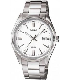 Casio MTP-1302D-7A1VDF - CAS-MTP1302D7A1VDF