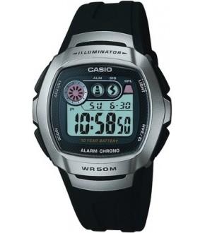 Casio W-210-1AVDF - CAS-W2101AVDF