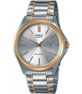 Casio MTP1183G7ADF