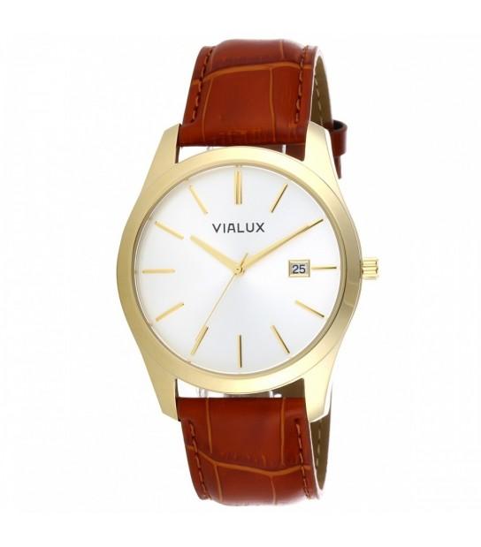 Vialux AS811L03