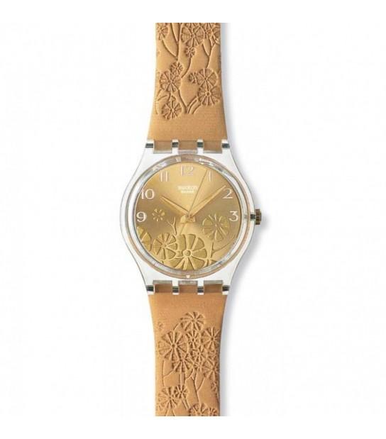Swatch GK381 FIORI DAMORE