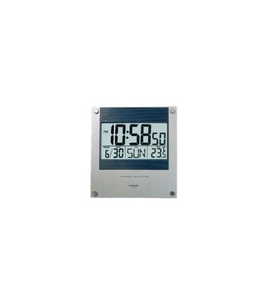Casio ID11S2DF