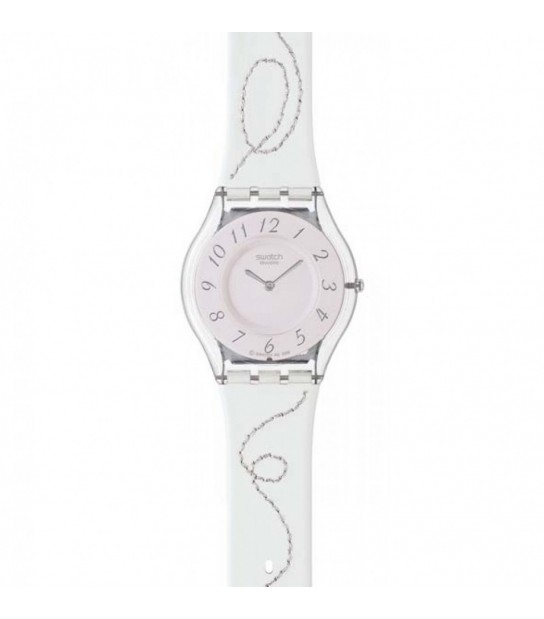 Swatch SFK291 CURLYCUE