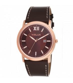 Vialux VS814L01