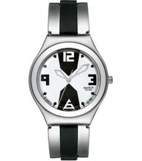 Swatch YGS115AG