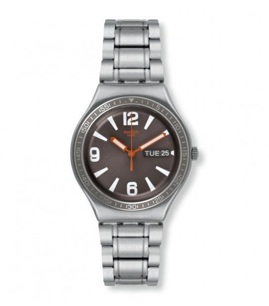 Swatch YGS776G GRANDSEIGNEUR