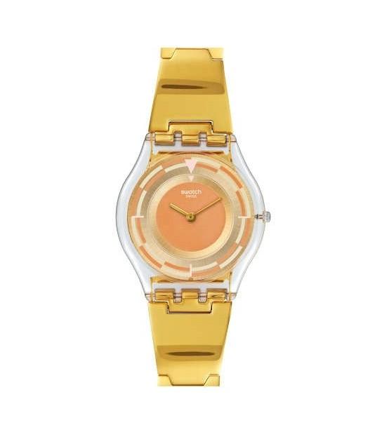 Swatch SFE104G SCHUPE