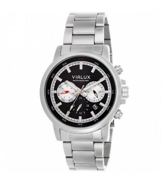 Vialux XX545S04SS