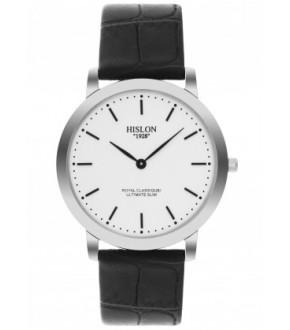 Hislon H322911311