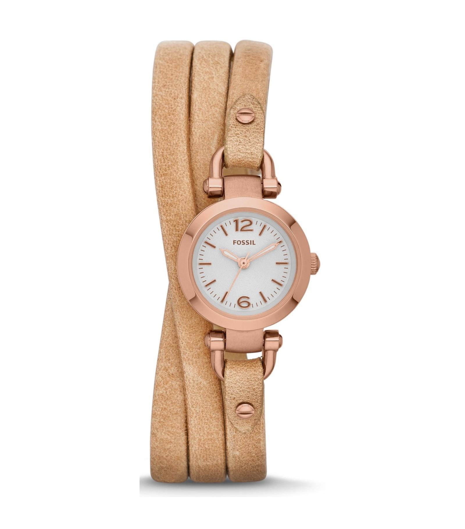 Часы quartz женские bank
