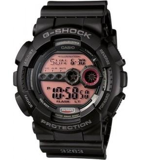 Casio GD100MS1DR