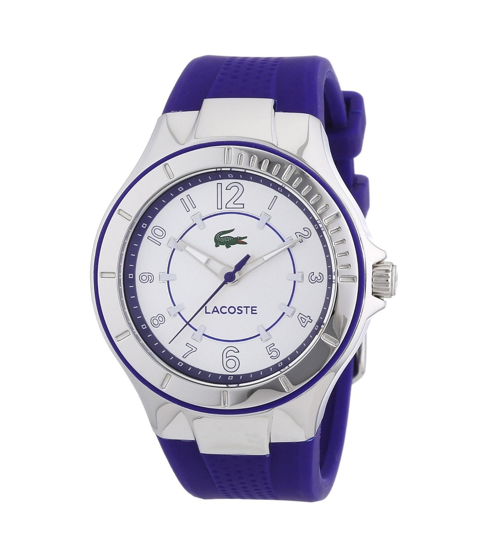 Наручные часы Купить по доступной цене в Интернет
