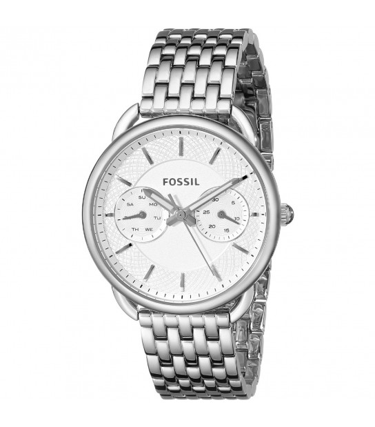 Fossil FES3712