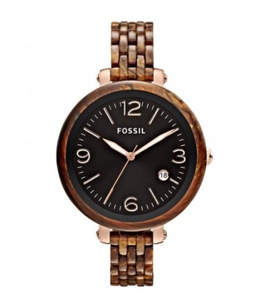 Часы Fossil: купить наручные часы Fossil в Киеве и