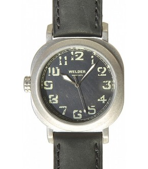 Welder Watch WR503
