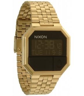 Nixon A158502