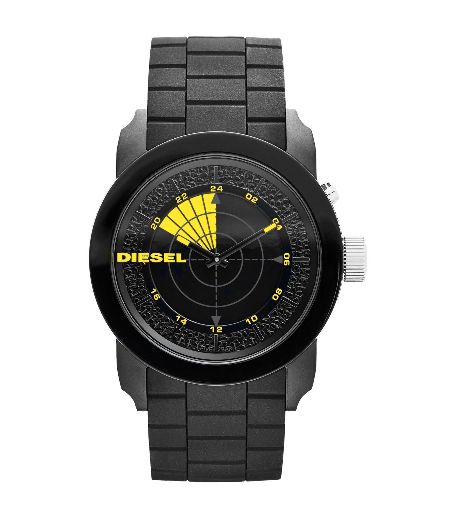 Часы без цифр - цены