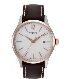 Wainer WA12591F