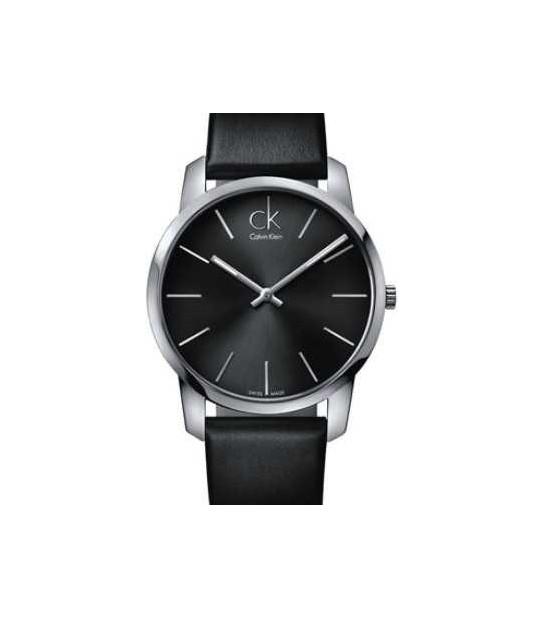 Calvin Klein K2G21107