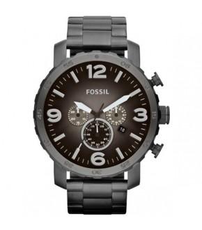 Fossil FJR1437